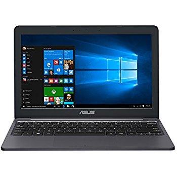 ASUS VivoBook Thin and Light Flip Laptop - 11.6 - amazon - $199
