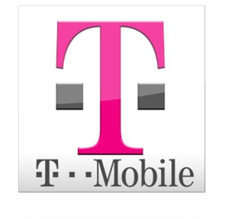 T-Mobile tablet plan: Double your smartphone data allocation for just $10