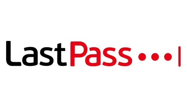 Last Pass Premium - $6 (for a year)