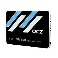 TigerDirect Deal: OCZ Vector 150 240GB SSD  $60 from Tigerdirect.com (using paypal $25 off 100 and filler)
