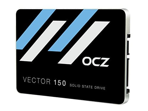 OCZ Vector 150 240GB SSD  $60 from Tigerdirect.com (using paypal $25 off 100 and filler)