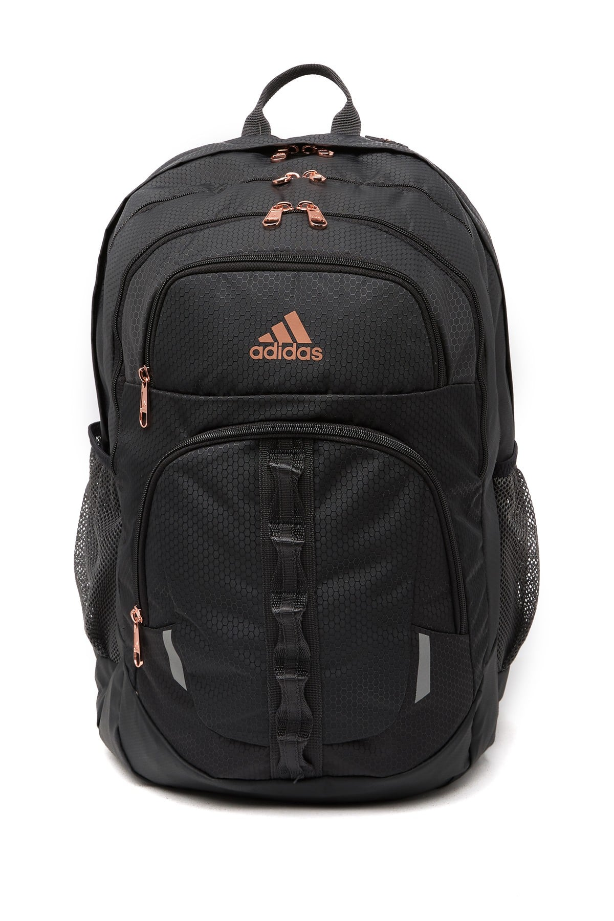 Adidas Prime V Backpack w/ Free Shipping $31.97