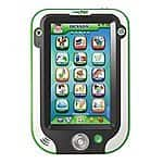 Price Drop!!! LeapFrog LeapPad Ultra/Ultra XDI Kids' Learning Tablet, Green $65+FSSS (amazon)