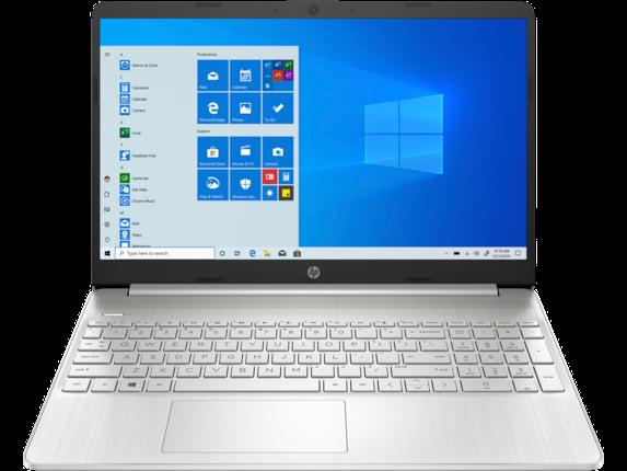 "HP 15t-dy200 15.6"" Laptop: 1080p IPS, 11th Gen Intel i7-1165G7, 16GB RAM, 256GB SSD (Touchscreen $30 more) - $499 + FS"