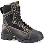 Shoeline: Men's Carolina 8 in. Fire Resistant Waterproof Boot - $109 Plus Free Shipping