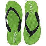 Street Moda: Alpinestars EVA Men's Flip Flops - $10 Plus Free Shipping