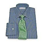 Paul Fredrick: Non-Iron 2-Ply Dress Shirts (various colors and styles) - $20 Plus Shipping