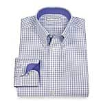 Paul Fredrick: Extra 15% Off Sale Items - Dress Shirts from $17 Plus Free Shipping on $195+