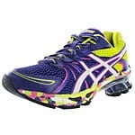 Street Moda: Women's ASICS Sendai Running Shoes - $75 Plus Free Shipping