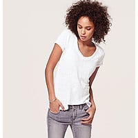 Loft Deal: Loft: Up To 75% Off Original Price Plus $8.95 Flat Rate Shipping (Free on Orders $125+) - From $3.95