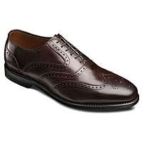 Allen Edmonds Deal: Allen Edmonds: McClain Wingtip Oxfords - $277 Plus Free Shipping