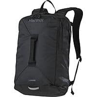 Back Country Deal: Backcountry: Marmot Turbine Backpack - $36 Plus Free Shipping on $50+