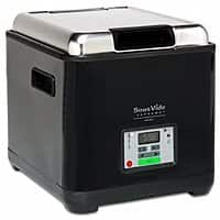 SousVide Supreme Deal: SousVide Supreme Demi Immersion Circulator - $179 Plus Free Shipping