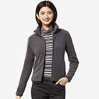 Uniqlo Deal: UNIQLO: Columbus Day Sale + $20 Off $150 + Free Shipping No Minimum