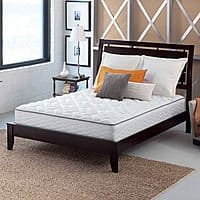 Mattresses Deals Coupons Amp Promo Codes Slickdeals