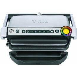 Home and Cook Sales: T-fal OptiGrill GC702G53 - $90 Plus Free Shipping