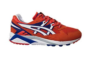 LeftLane Sports: Men's ASICS Tiger Gel-Kayano Trainer Shoes - $53.86 Plus Free Shipping (Requires Free Member Sign-Up)
