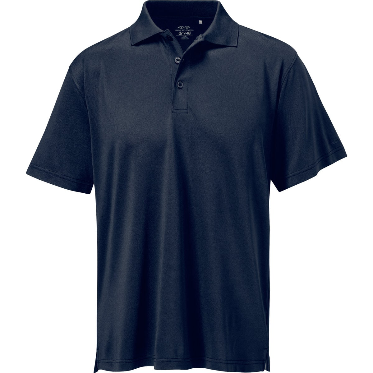 Golfsmith: Snake Eyes Pique Polos 2 for $20, Flat Front Pants $18.65, Flat Front Shorts $18.65 Plus Free Shipping
