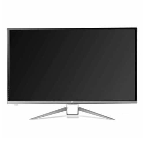 "eBay: Perfect Pixel Crossover 324K UHD 32"" 3840x2160 4K LED Monitor - $399.90 Plus Free Shipping"