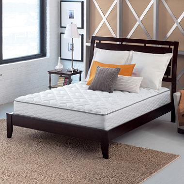 Sam's Club: Serta Perfect Sleeper Brindale Queen Firm Mattress - $299 Plus Free Shipping