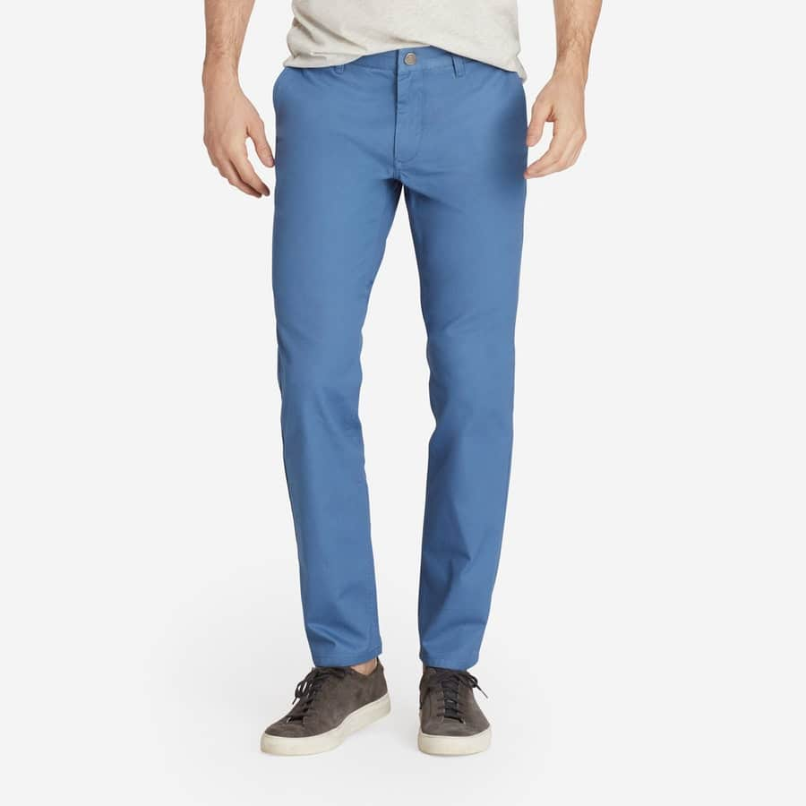 Bonobos: Extra 40% Off Final Sale Items Plus Free Shipping w/ Shoprunner