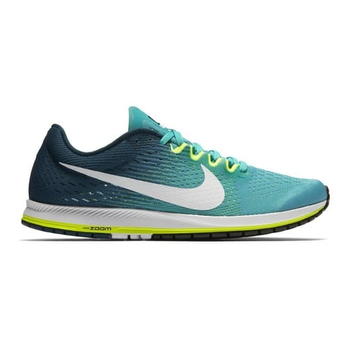 Nike Men s Air Zoom Streak 6 Running Shoes (various colors ... 0619deb00