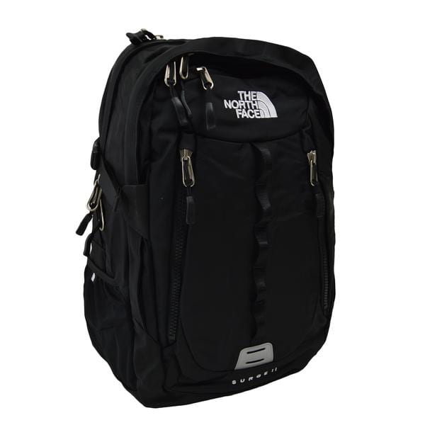 Proozy: The North Face Surge II Backpack - $60 Plus Free Shipping