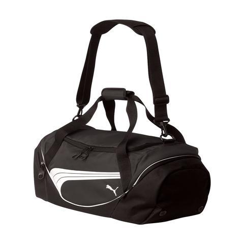 "Proozy: PUMA Team Formation 20"" Duffel Bag (Various Colors) - $12 Plus Free Shipping"