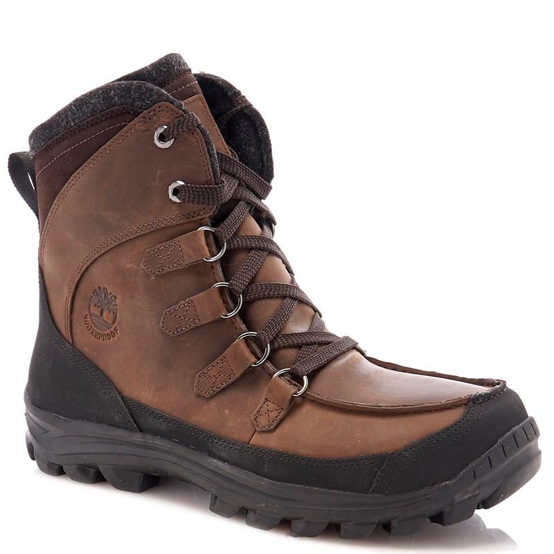 4df067c8201 Burlington Coat Factory  Men s Timberland Insulated Waterproof Boots -   79.99 Plus Free Shipping