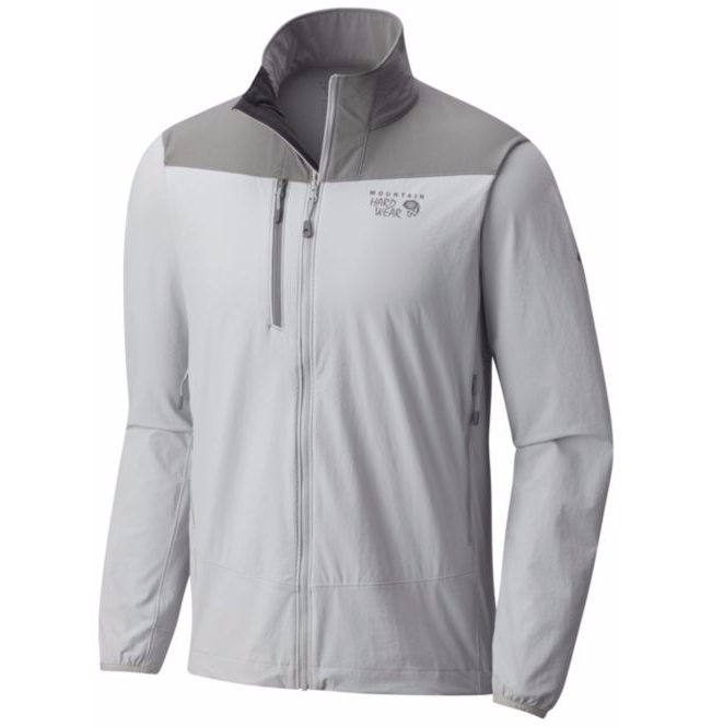 Mountain Hardwear: Up To 70% Off Select Items Plus Free Shipping w/ Elevated Rewards