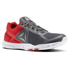 562360a1fbf5 Reebok Men s or Women s YourFlex Training Shoes (Various Styles ...