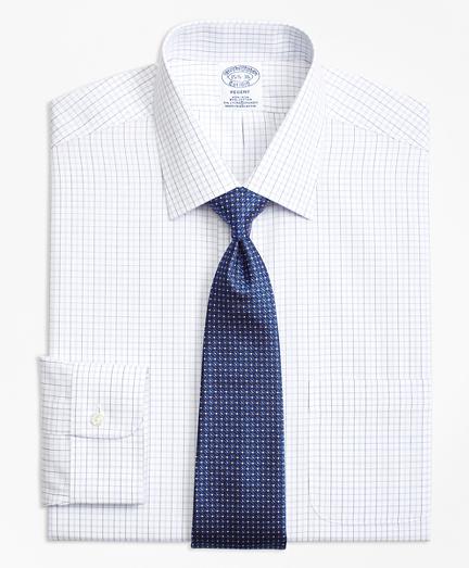 Brooks Brothers: 4 x Men's Dress Shirts - $199 Plus Free Shipping