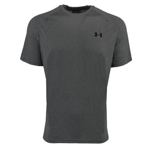 Proozy: Under Armour Men's UA Tech T-Shirt - $14 Plus Free Shipping