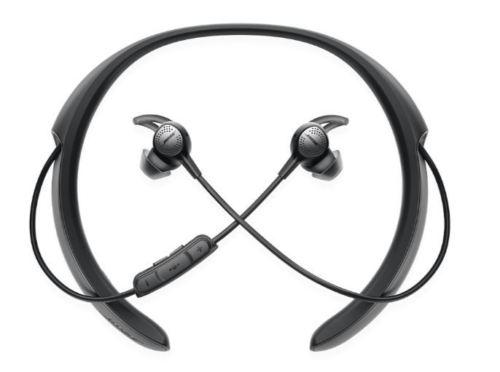 eBay: Bose QuietControl 30 (Refurbished) - $149.95 Plus Free Shipping