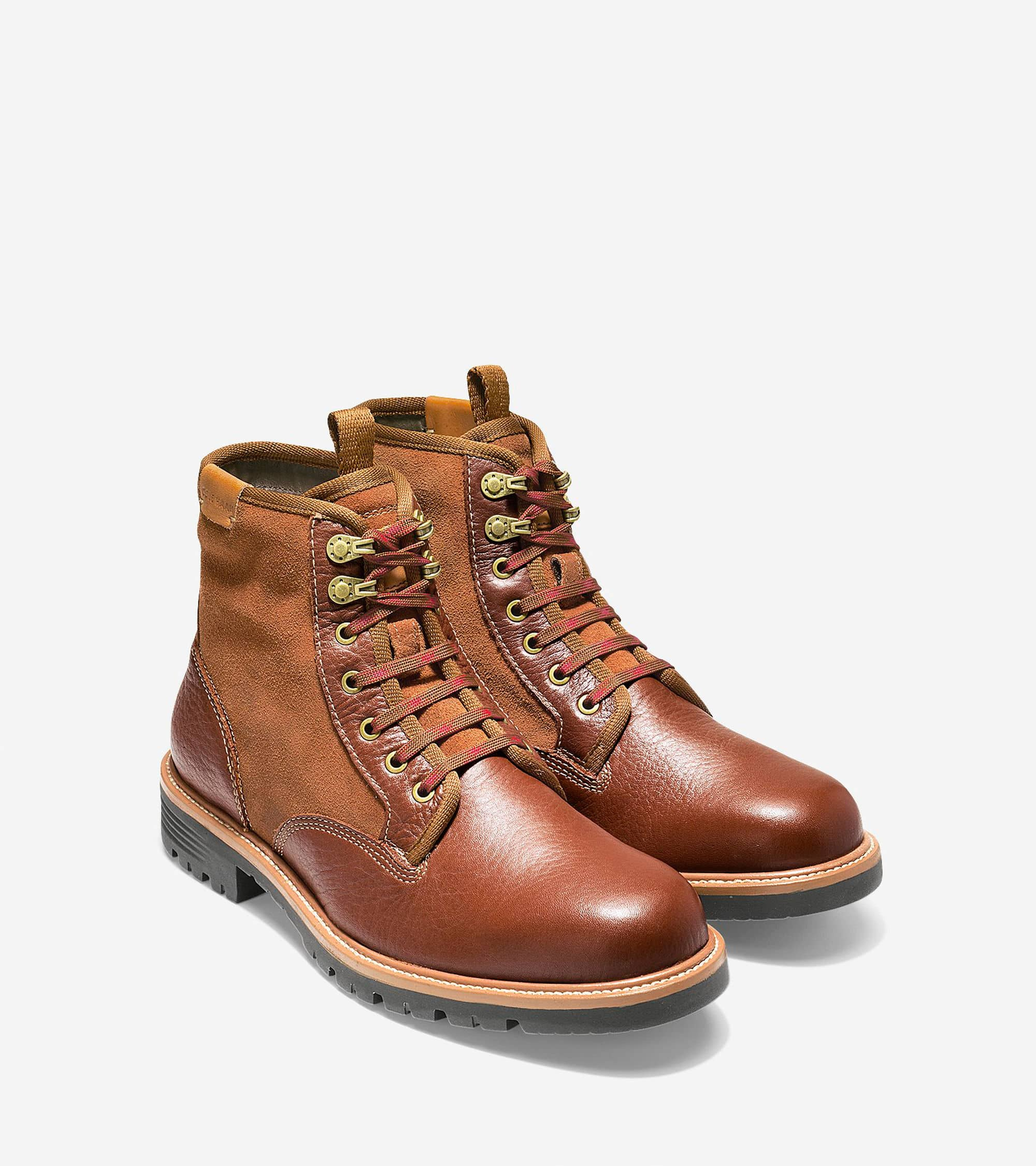 Cole Haan: Up To 50% Off + Extra 10% Off Plus Free Shipping