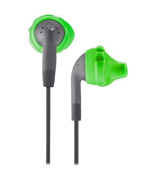 JBL: Inspire 100 Vivid Headphones - $4.99 Plus Free Shipping
