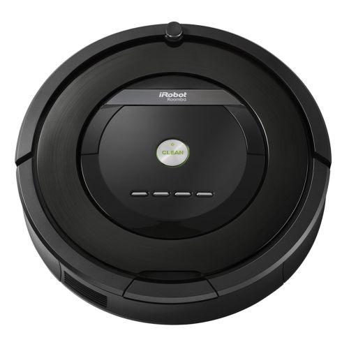 eBay: Refurbished iRobot Roomba 880 Robot Vacuum - $349.99 Plus Free Shipping