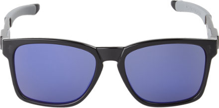 REI Garage: Oakley Catalyst Polarized Sunglasses - $78.55 Plus Free Shipping