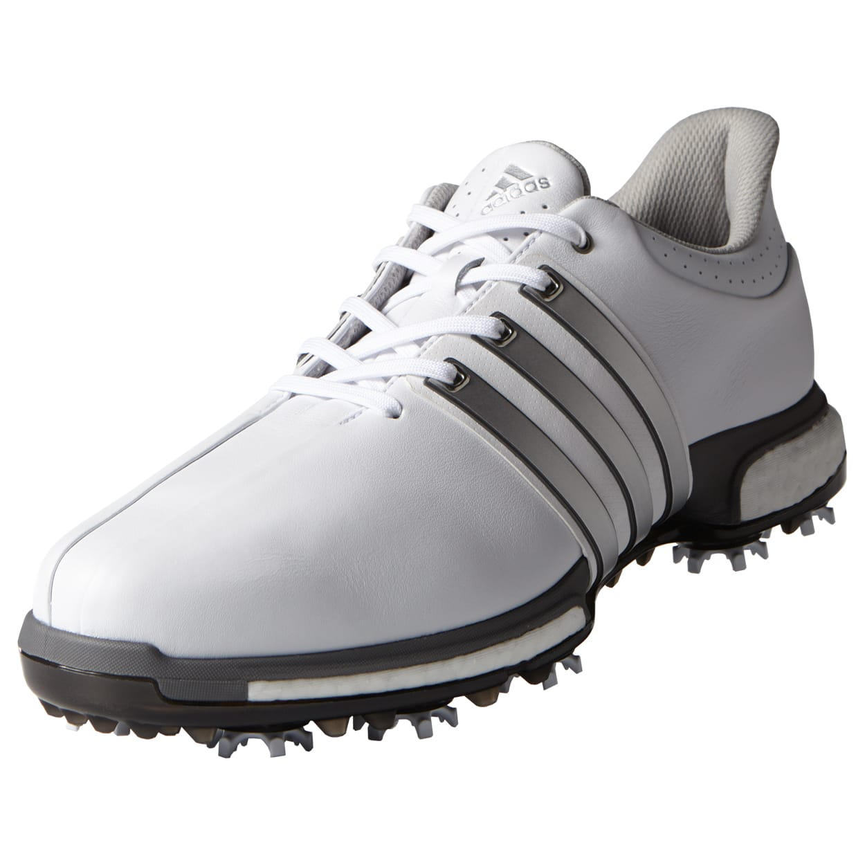 eBay: Men's adidas Tour 360 Boost Golf Shoes (Various Colors) - $80.99 Plus Free Shipping