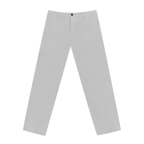 Golfio: Men's adidas Adizero Flat Front Golf Pants (2015) - $25.99 Plus Free Shipping