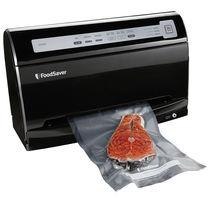 FoodSaver: V3460 Vacuum Sealing System - $69.99 Plus Free Shipping