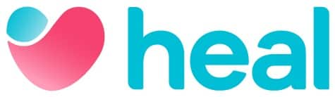 Heal: Download the App, Register, and Receive a Free In-Home Flu Shot (iOS Only)
