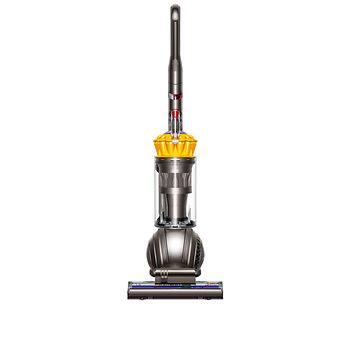 BJs Wholesale: Refurbished Dyson Ball Multi-Floor Upright Vacuum - $160.98 Plus Free Shipping