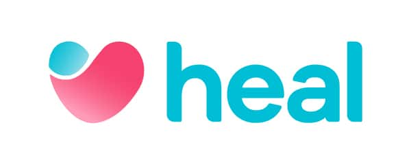 Heal: Download the App, Register, and Receive a Free In-Home Flu Shot (iOS Only and Select Locations)