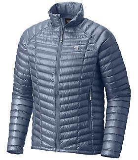 Mountain Hardwear: MetaTherm Down Jacket (Various Colors) - $128.79 Plus Free Shipping w/ Elevated Rewards