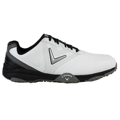 Proozy: Callaway Chev Comfort Golf Shoes - $49 Plus Free Shipping