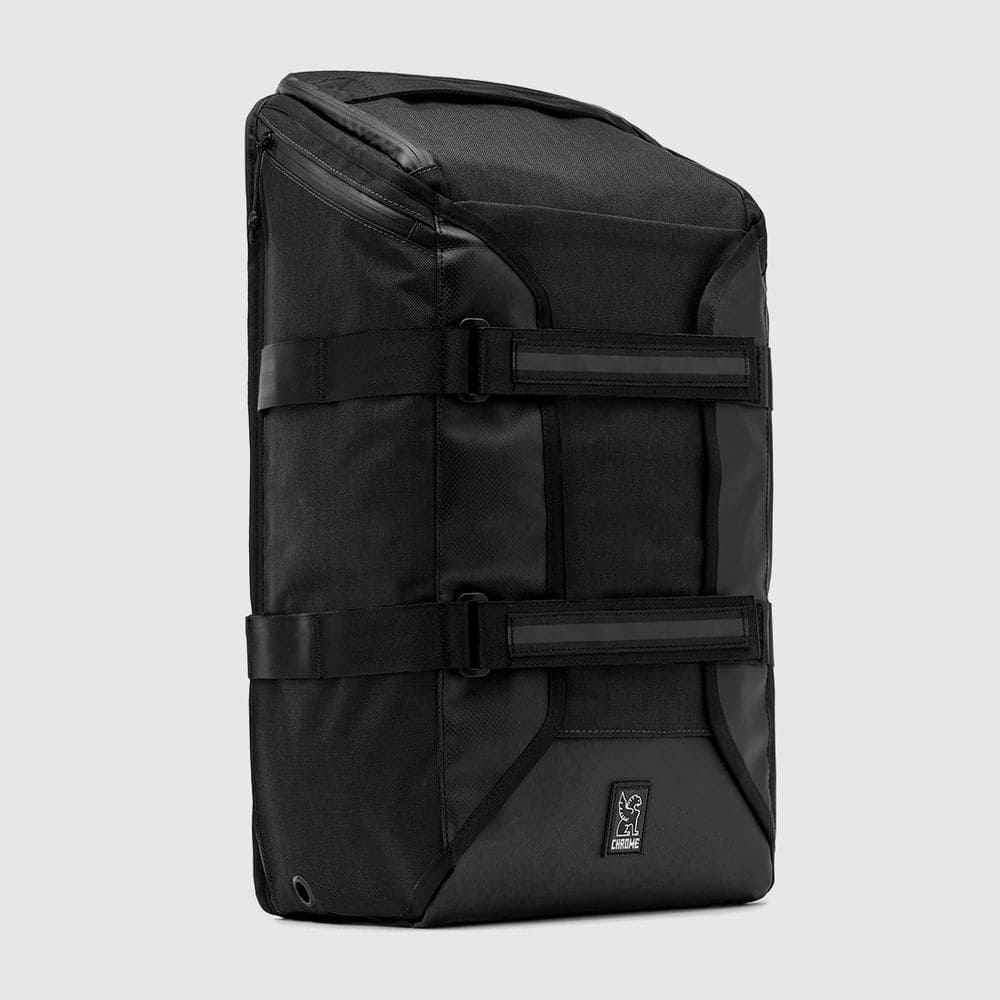 """Chrome Industries: Brigade Backpack (Water Resistant, 28 L., Fits 15"""" Laptop) - $119.99 Plus Free Shipping"""
