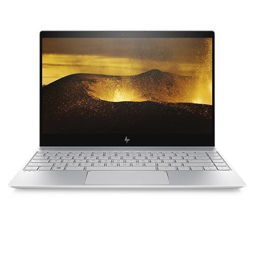 "eBay: Refurbished HP ENVY 13.3"" 4K IPS Edge 2 Edge Touchscreen Intel Core i7-8550U 1.8GHz 16GB Ram - $849.99 Plus Free Shipping"