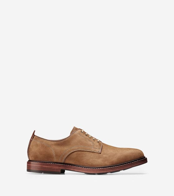 Cole Haan: 30% Off $175+ Plus Free Shipping