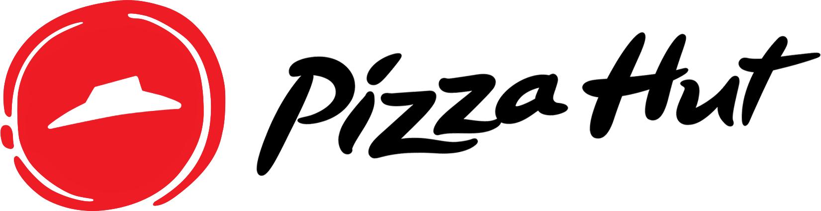 Pizza Hut: 2 Medium 2 Topping Pizza - $5.99